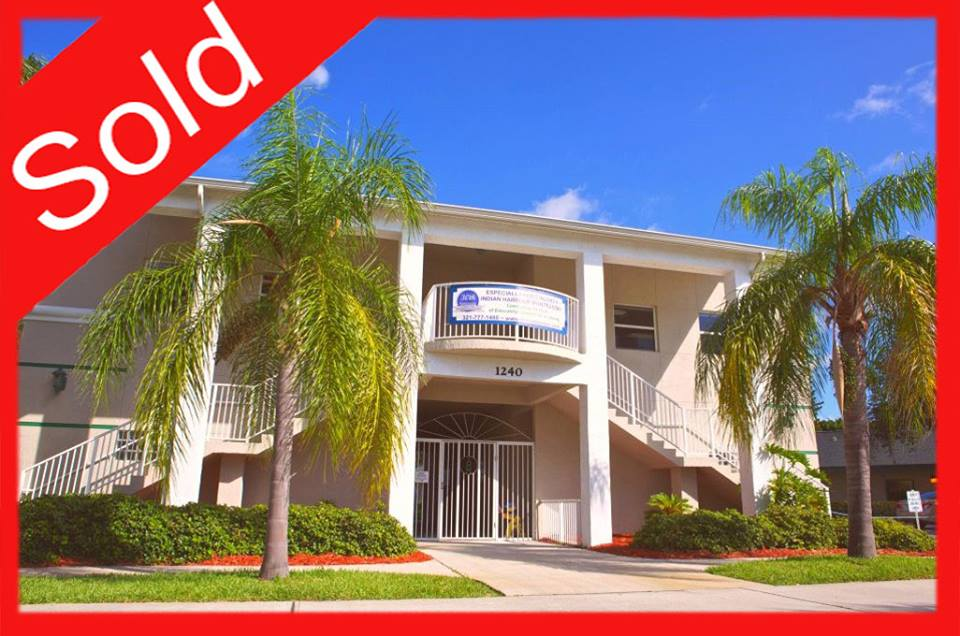 Child Care Center Sold in Brevard County Florida