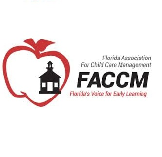 FACCM Conference - What is my school worth?